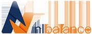 NL-Balance Logo