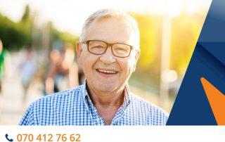 holenderska emerytura
